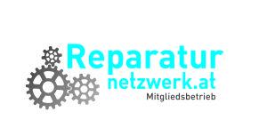 https://www.reparaturnetzwerk.at
